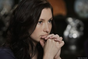 lexie-grey-3.jpg
